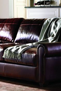 Hessel Redwood Sofa For the Home Pinterest