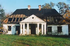 Poland, Manor Houses, Gazebo, Shed, Floor Plans, Exterior, Outdoor Structures, Castles, Home