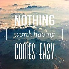 Stay calm! #motivation #fitness #fitnessfreak #gymlove #determination #inspiration #love #bemyself #beingfit #startup #startuplife #newday #entrapreneurs #charm
