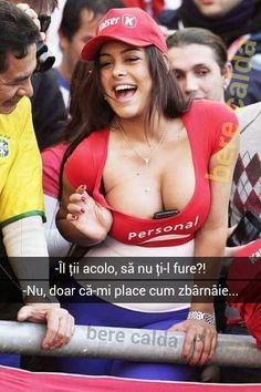 Adult Dirty Jokes, Funny Adult Memes, Funny Fails, Katrina Kaif Wallpapers, Desi Models, Weird Pictures, Sexy Body, Sexy Women, Funny Quotes