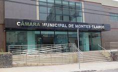 Montes Claros – Zona rural em pauta na Câmara Municipal de Montes Claros As comunidades e povoados de Montes Claros voltaram a ser destaques na reunião ordinária da Câmara de Vereadores. O assunto foi muito discutido no ano passado, algumas melhorias foram feitas, mas de acordo com os par...