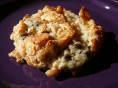 Make and share this Special K Cookies recipe from Food.com.