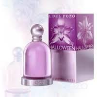 Resultado de imagen para perfumes para dama