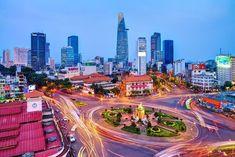 Vietnam nelle classifiche mondiali - Vagabond In Asia Vietnam Tours, Vietnam Travel, Saigon Vietnam, Wallpaper Computer, Bali, May Bay, Cool Countries, Group Tours, Home Jobs