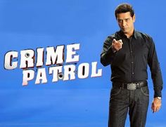 Hulu-Dramas: Crime Patrol 6 February 2016 Watch True Story Full...