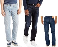 Levis 514 Mens Motion Jeans Straight Stretch Performance size 29 30 34 36 40 NEW 29.99 http://www.ebay.com/itm/Levis-514-Mens-Motion-Jeans-Straight-Stretch-Performance-size-29-30-34-36-40-NEW-/263102316606?ssPageName=STRK:MESE:IT