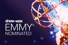 Top shows to binge watch before the Emmys:  Not sure what to start catching up on? ShowMax has just launched the Emmy Collection for your marathon-watching pleasure.
