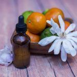 DIY Regenerating Vitamin C Serum To Help You Look Younger