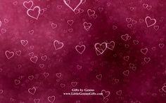 Free Valentine's Day Desktop Wallpapers