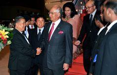 NAM NEWS NETWORK - NOVENA CUMBRE ASIA-EUROPA (ASEM 2012) EN LAOS