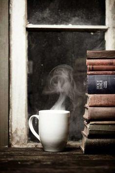 foreverlostinliterature:  (via books)