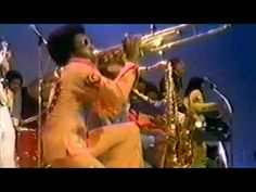 K.C & THE SUNSHINE BAND - That's the way I like it (1975) - YouTube