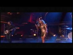 "The Band Perry performs LIVE ""Better Dig Two"" at ABC's Dancing with the Stars wearing Rubin Singer. More at http://rubinsinger.wordpress.com/2013/04/17/the-band-perry-performs-live-at-abcs-dacing-with-the-stars-wearing-rubin-singer/"