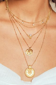 camillia-de Fashionable Mens Gold Color 1 Row Iced Out Simulated Big Bling Rhinestone Long Necklace Hip Hop Style