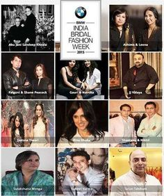 Bmw India, Upcoming Events, Bridal, Movies, Movie Posters, Fashion, Moda, Films, Fashion Styles