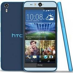 HTC Desire Eye E1 16GB Blue (with 13MP Front & Rear Camera) Unlocked Factory - For Sale Check more at http://shipperscentral.com/wp/product/htc-desire-eye-e1-16gb-blue-with-13mp-front-rear-camera-unlocked-factory-for-sale/