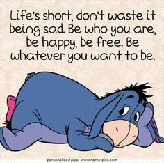 Winnie The Pooh Quotes Positive Quotes Clipart Life Quotes Love, New Quotes, True Quotes, Motivational Quotes, Funny Quotes, Inspirational Quotes, Life Is Short Quotes, Friend Quotes, Qoutes