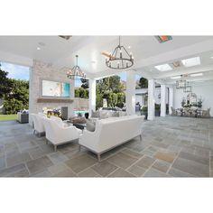 Backyard Patio Designs, Backyard Seating, Patio Ideas, Airstream Interior, Outdoor Kitchen Design, Outdoor Kitchen Patio, Outdoor Living Rooms, Patio Heater, Pool Houses