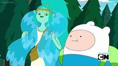 Adventure time season 7 episode 9 full - Hetty wainthropp