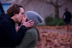 Mia and Adam - if i stay -