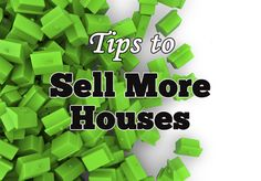 5 Tips to Build and Increase Real Estate Sales Production: http://www.blog.househuntnetwork.com/increase-sales/
