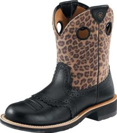 #Cabelas                  #women boots              #Cabela's: #Ariat� #Women's #Fatbaby #Cowgirl #Boots                          Cabela's: Ariat� Women's Fatbaby Cowgirl Boots                                http://www.seapai.com/product.aspx?PID=1858447