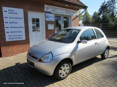 Unfallfrei  Kleinwagen, Gebrauchtfahrzeug Verfügbarkeit: Sofort  EZ 08/2009  77.000 km  Benzin  51 kW (69 PS)  Schaltgetriebe