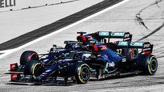 Mercedes Petronas, Valtteri Bottas, Chula, Racing, F1, Pictures, Running, Auto Racing
