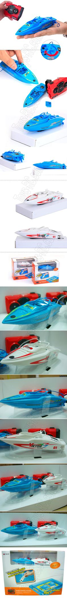 Create Toys 3392 Waterproof Mini Remote Control Racing Boat http://www.toys-rc.com/create-toys-3392-waterproof-mini-remote-control-racing-boat-p-300.html
