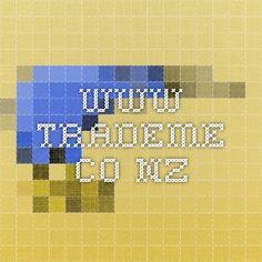 www.trademe.co.nz