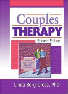 Couples Therapy « LibraryUserGroup.com – The Library of Library User Group