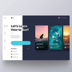 """Website Design 