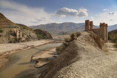 Puente Sucre (Brücke Chukisaka) Monument Valley, Grand Canyon, Nature, Travel, Santa Cruz, Bolivia, National Forest, World, Traveling