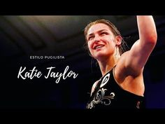 Katie Taylor, Einstein, Sport, Youtube, Movie Posters, Movies, Instagram, Opening Ceremony, Boxing