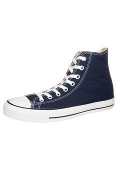 Converse Chuck Taylor All Star, Converse All Star, Converse High, Sneaker High, High Top Sneakers, Star Wars, Canvas Sneakers, Chuck Taylors High Top, High Tops