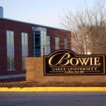 Nigerians are stellar students at U.S.-based Bowie University  officials
