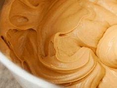 Crema de brânză pentru torturi, deserturi preferate sau alte produse de patiserie - top 10 rețete perfecte! - Retete Usoare