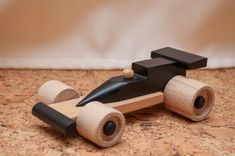 Your place to buy and sell all things handmade : Eco toy. Toy Car Racing, Race Cars, Wooden Toy Cars, Wood Toys, Cleaning Materials, Decorate Your Room, Wood Crafts, Woodworking Projects, Baby Gifts