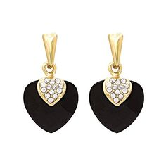 Black AD CZ Traditional Bollywood Indian Ethnic Gold Plat... http://www.amazon.in/dp/B01HRS2J5G/ref=cm_sw_r_pi_dp_CS1Dxb0W6S42G
