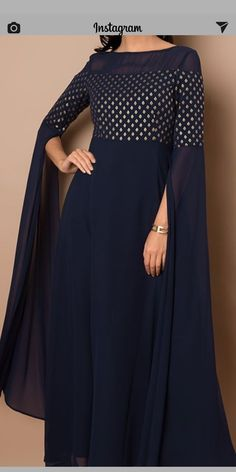 We are manufacturers of designer outfits 8968922443 Sizes available S to - Indian designer outfits - Party Wear Indian Dresses, Designer Party Wear Dresses, Indian Fashion Dresses, Indian Gowns Dresses, Kurti Designs Party Wear, Dress Indian Style, Indian Designer Outfits, Pakistani Dresses, Frock Fashion