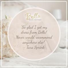 d02d33495 20 mejores imágenes de exhibidor vestidos novia