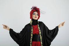 Makeup for Photo shoot #makeuphijab.#hijab #hijabers #beautyhijab #hijabfashion #hijabstyle #makeup #makeover #makeuplovers #makeupaddict #makeupartist #makeupartistsworldwide #asianwoman #beauty #asian #indonesianwoman #wakeupandmakeup #sephora #instamakeup #likeforlike.#photo #fashionphoto #fashionhijab by zelmi_makeup