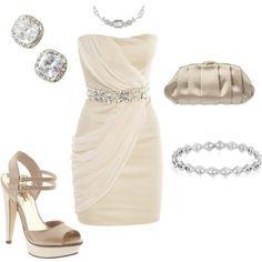 LOLO Moda: Classy dresses 2013