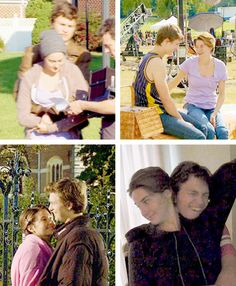 I still ship Sheo harder No no no shansel forever Insurgent Quotes, Divergent Quotes, Tfios, Allegiant, Hazel Grace, Hazel And Augustus, Fault In The Stars, John Green Books, Augustus Waters