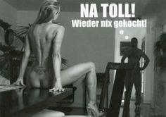 Postkarte mit lustigen Sprüchen - Na toll! Wieder nix gekocht von Modern Times, http://www.amazon.de/dp/B008GO3MB6/ref=cm_sw_r_pi_dp_jKyVqb1SQA4CZ