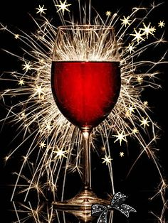 Happy New Years! Celebrate with 4 hours of Auld Lang Syne on Highlander Radio with over 70 different versions! Happy New Year Gif, Merry Christmas And Happy New Year, New Year Wishes, New Year Greetings, New Years 2016, New Years Eve, Year 2016, My Beautiful Friend, New Year Celebration