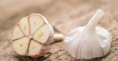 Garlic Kills 14 Kinds Of Cancer And 13 Types Of Infection. Why Don't Doctors Prescribe It? - Time For Natural Health Care Natural Cancer Cures, Natural Cures, Natural Health, Candida Yeast Infection, Salud Natural, Cancer Fighting Foods, Healthy Vegetables, Healing Herbs, Natural Treatments