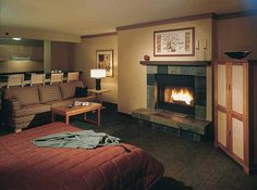 Enjoy a ski vacation at the Hilton Whistler Resort & Spa, the top resort hotel in Canada, set at the foot of the Whistler and Blackcomb Mountains Best Resorts, Hotels And Resorts, Save Video, Ski Vacation, Music Online, Whistler, Resort Spa, Skiing, Music Videos