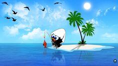 cartoon wallpapers hd kung fu panda d Cool Wallpaper HD HD