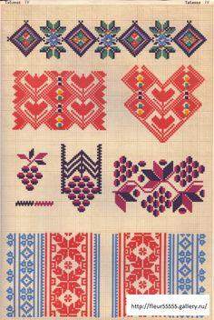 Gallery.ru / Photo # 5 - 26 - Fleur55555 (4 of 8)